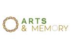 Arts and Memory