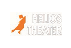 Helios Theater