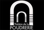 Theatre de la Poudrerie